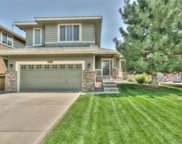 2956 Iron Springs Place, Castle Rock image