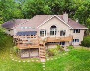 5101 Imhoff Avenue SW, Middleville image
