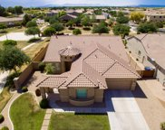 5206 S Opal Place, Chandler image