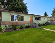 8455 34th Ave SW, Seattle image