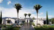 6500 E Cheney Drive, Paradise Valley image