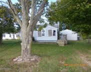 25034 Redfield Road, Edwardsburg image