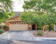 1205 BAINBERRY RIDGE Lane, Las Vegas image