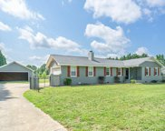 4508 Old Williamston Road, Belton image