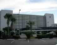 9400 Shore Drive Unit 527, Myrtle Beach image