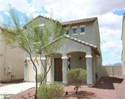 21466 E Independence, Red Rock image