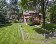 301 Harrison Avenue, Edina image