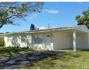 1611 SW 68th Ter, North Lauderdale image