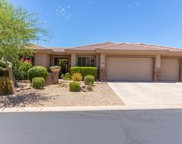 11116 N 120th Place, Scottsdale image