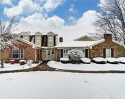 7809 Abraham Lincoln Drive, Washington Twp image