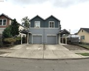 236 NW CONNELL  AVE, Hillsboro image