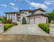 2359 NW WINTERGREEN  CT, McMinnville image