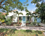 1127 Alberca St, Coral Gables image