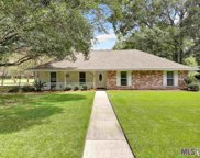 6418 Donnybrook Ave, Greenwell Springs image