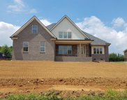 1371 Round Hill Lane, Spring Hill image