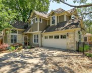 5603 Clay Avenue Unit A, Austin image