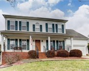 12122 Autumn Winds  Lane, Pineville image