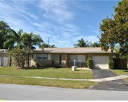 2126 N 32nd Ave, Hollywood image