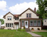 5131 39th Avenue, Minneapolis image