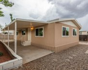 3431 W Apricot, Tucson image