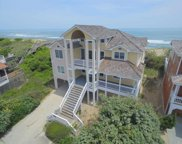 106 E Sandcastle Court, Nags Head image