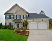 4304 Saddlewood Club Drive, High Point image