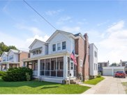 31 W Parkway Avenue, Chester image
