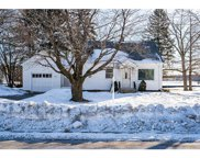 9220 County Road 19, Corcoran image