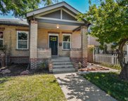 1388 Raleigh Street, Denver image