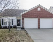 12387 Berry Patch  Lane, Fishers image