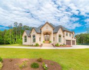 3640 Waterview  Lane, Terrell image