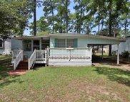 414 Delton Drive, Garden City Beach image