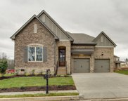 425 River Bluff Drive (Lot 8), Franklin image