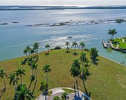 990 Scott Dr, Marco Island image