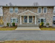 8014 FORT SMALLWOOD ROAD, Baltimore image