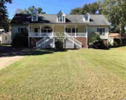 33 Duck Woods Drive, Southern Shores image