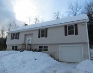 214 Taylor Hill Road, Danbury image