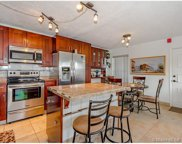 2901 Nw 47th Ter Unit #238A, Lauderdale Lakes image