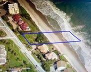 3065 S S Highway A1a, Melbourne Beach image