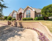 802 Inwood, Colleyville image