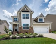 2117  Winhall Road, Fort Mill image