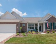 13362 Merryvale  Street, Fishers image