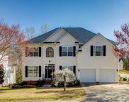 343 Woodsberry Shoals Drive, Duncan image