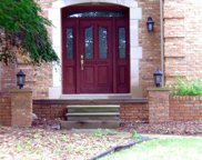 2817 EAGLE, Rochester Hills image