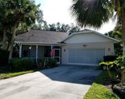 1020 Live Oak Circle, Port Charlotte image