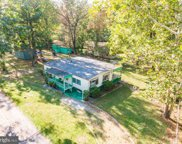 71 Red Tree Ln, Harpers Ferry image