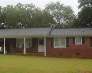 408 Delray Circle, Greenville image