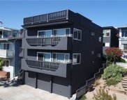 3216 Manhattan Avenue, Manhattan Beach image
