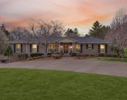 409 Dahlia Dr, Brentwood image