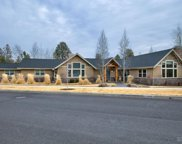2430 Northwest Morningwood, Bend, OR image